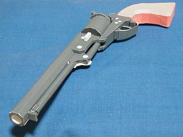 023_pistolet
