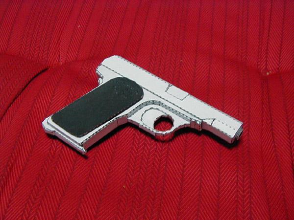 024_pistolet