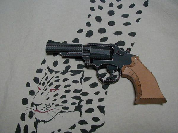 026_pistolet