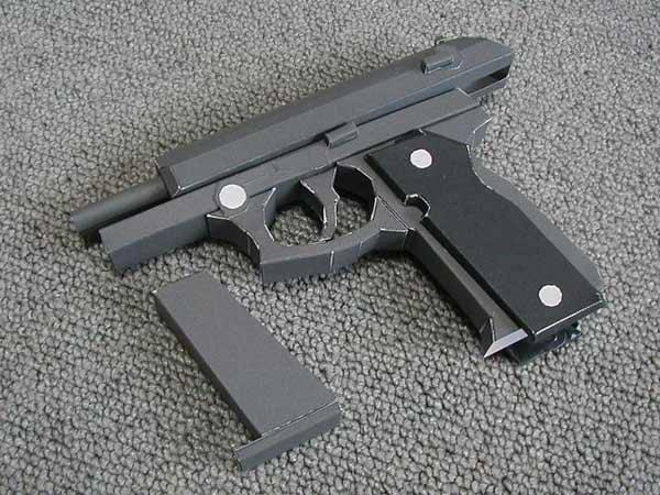 028_pistolet