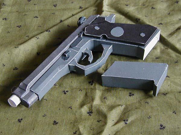029_pistolet