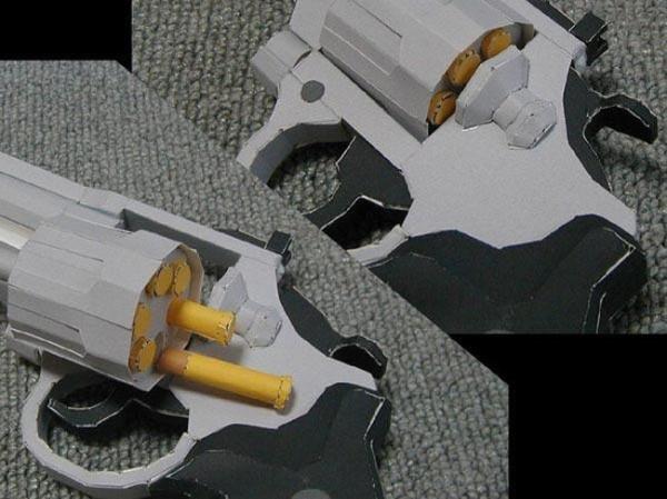 030_pistolet