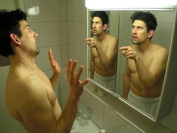 002_mirror