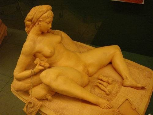 antichnie-gravyuri-seksa