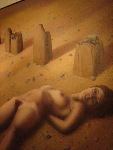 14_sexmuseum_42467