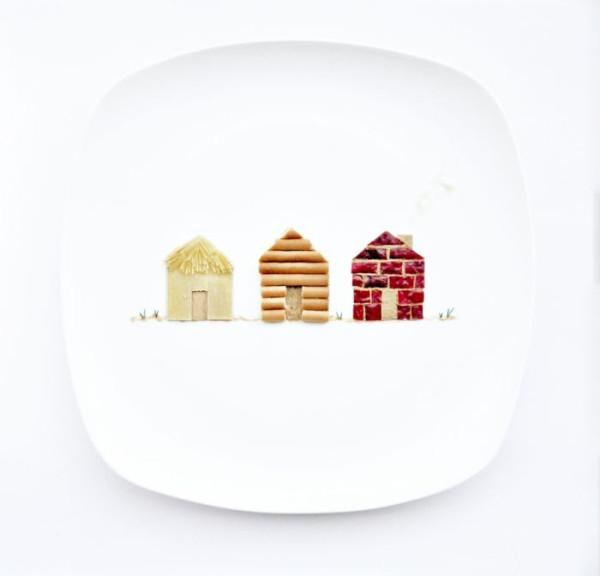 Eat_02