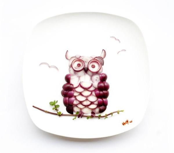 Eat_03