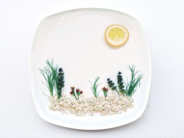 Eat_12
