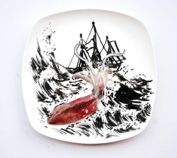 Eat_18
