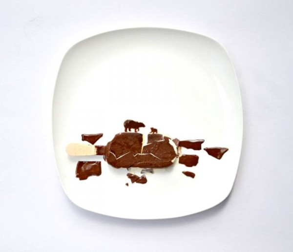 Eat_19
