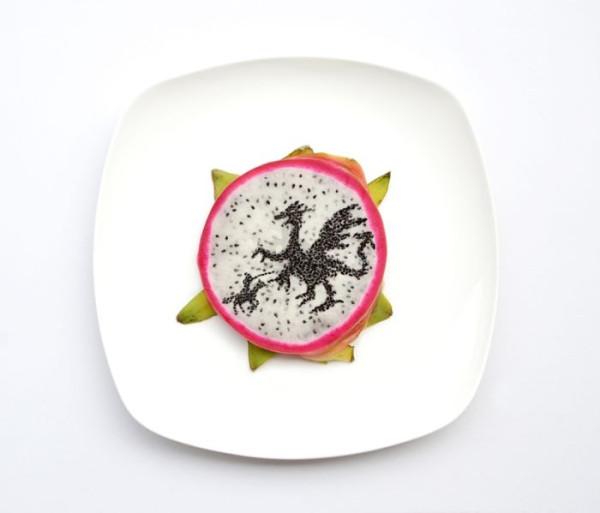 Eat_23
