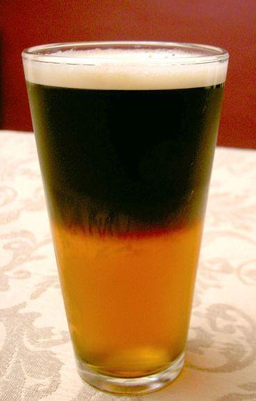 pivo-0001