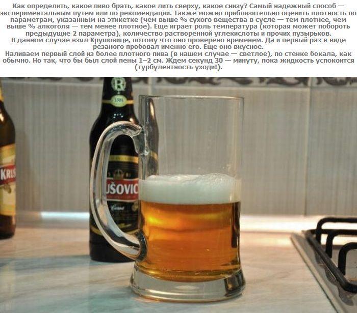pivo-0003