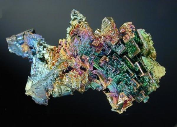 kristally_vismuta_1