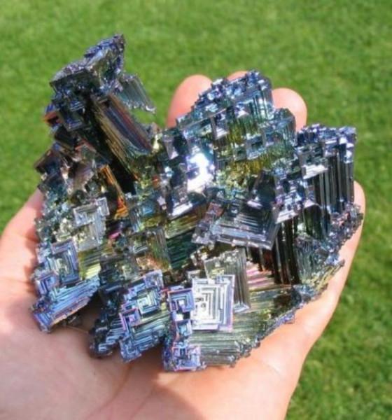 kristally_vismuta_3