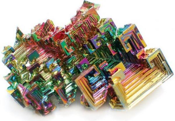 kristally_vismuta_5