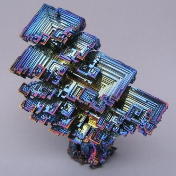 kristally_vismuta_6