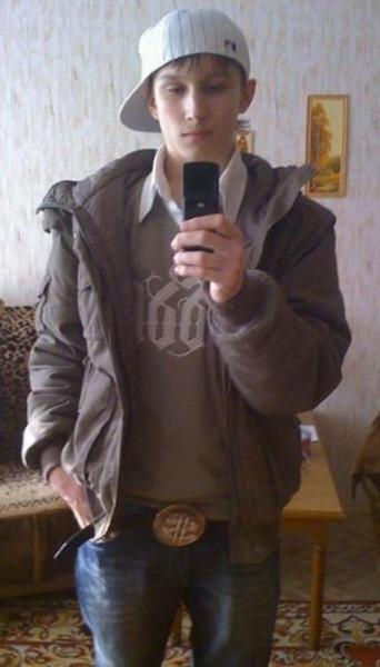 smewnye_gangsta_reppery_8