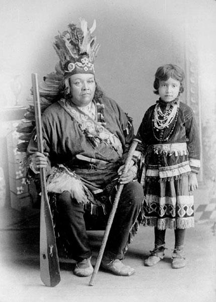 iroquois-tribe-1