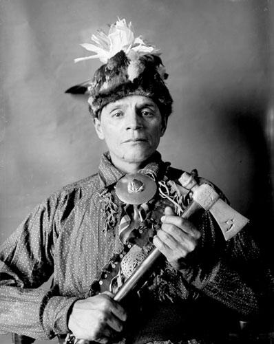 iroquois-tribe-3