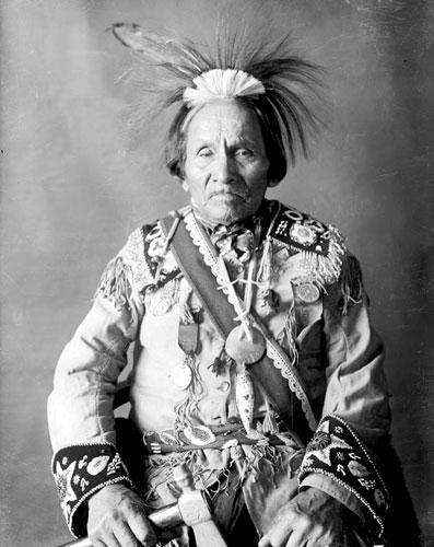 iroquois-tribe-4
