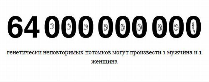 cifra-0001