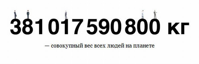 cifra-0010
