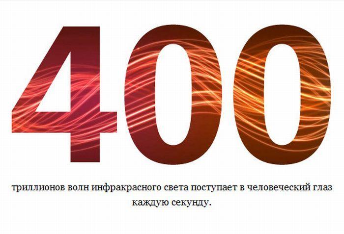 cifra-0012