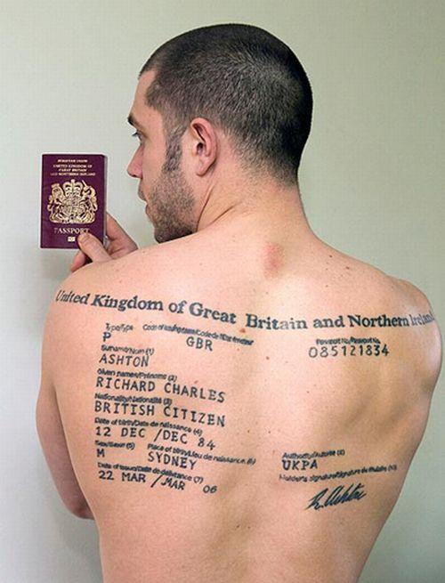 pasport-0002