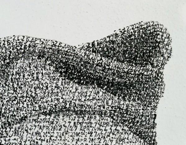 Prints_08