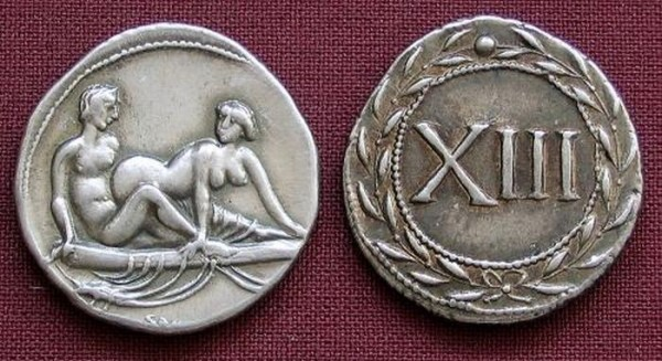 Coins_01