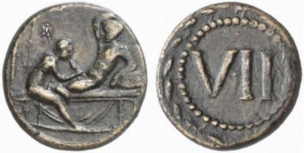 Coins_02