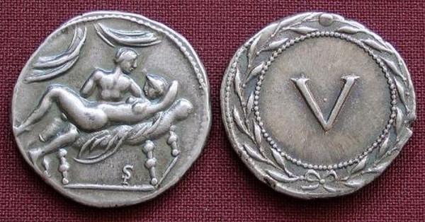 Coins_03