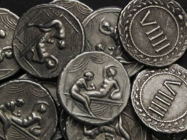 Coins_04
