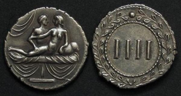 Coins_06