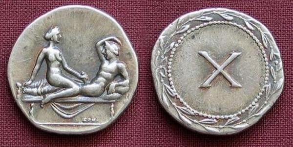 Coins_08