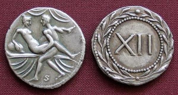 Coins_09