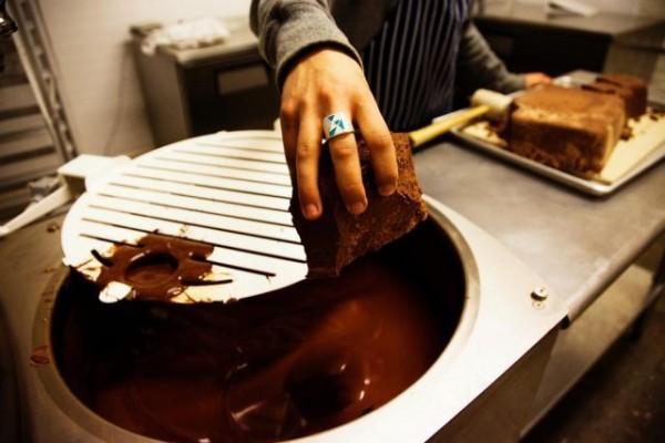 chocolate_factory_44