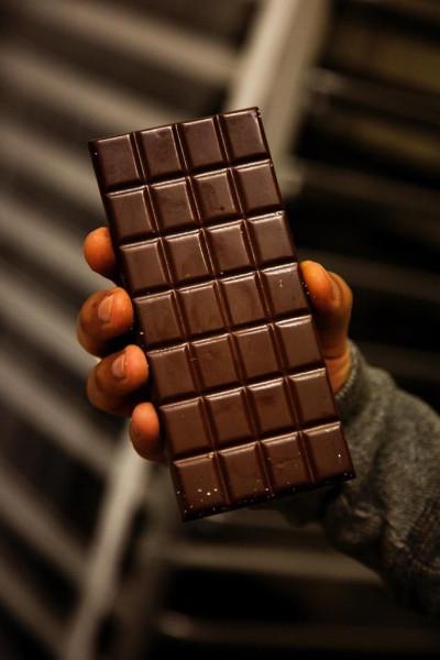 chocolate_factory_53