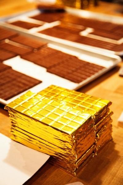 chocolate_factory_60