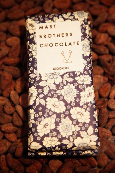 chocolate_factory_63
