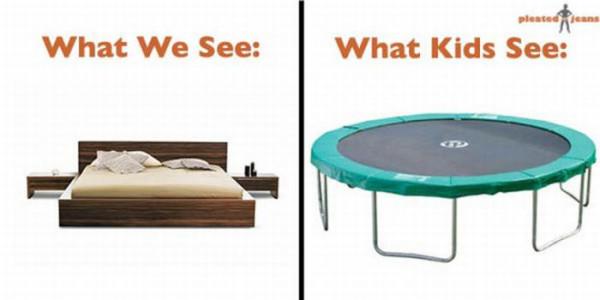 kids_vs_adults_01