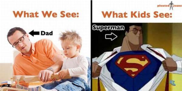 kids_vs_adults_06