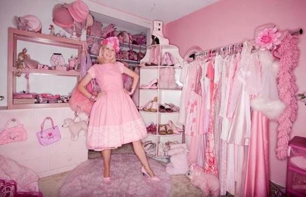 pink_lady_02