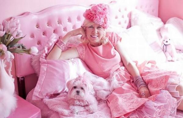 pink_lady_03