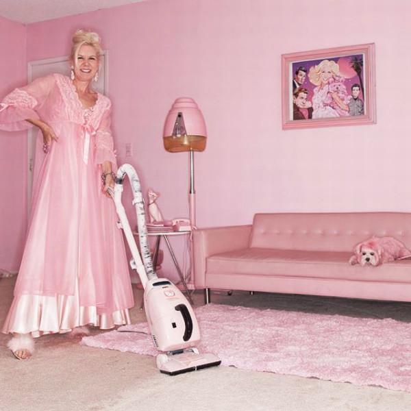 pink_lady_04
