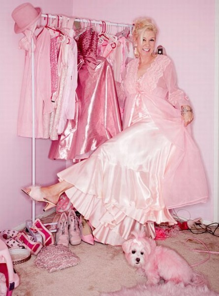 pink_lady_05