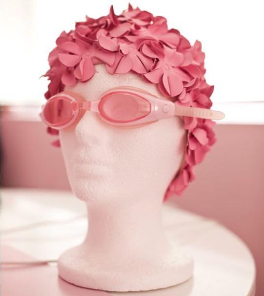 pink_lady_06
