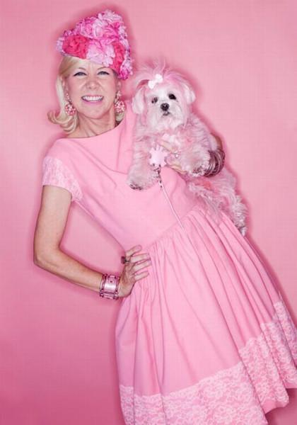 pink_lady_07