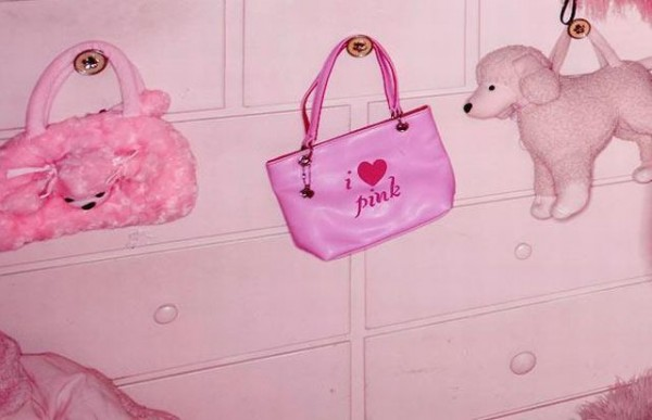 pink_lady_09